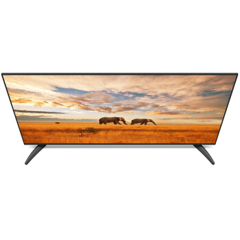 MI 小米 4A L55M5-AZ/L55M5-AD 55英寸 4K 液晶电视