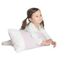 良良 LIANGLIANG 婴儿枕头套 *3件