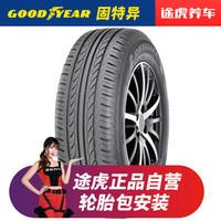 Goodyear 固特异 轮胎  OPTILIFE 185/60R14