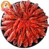 紅功夫 麻辣小龍蝦 4-6錢 35-50只 凈蝦1.8kg