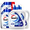 Walch 威露士 有氧洗衣液 18.5斤