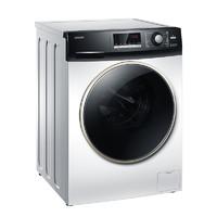 61预售:Leader 统帅 @G1012BX76WU1 全自动滚筒洗衣机 10KG