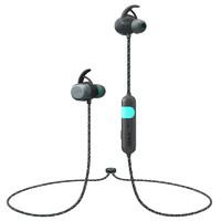 61预售、历史低价:AKG 爱科技 N200A 入耳式颈挂蓝牙耳机