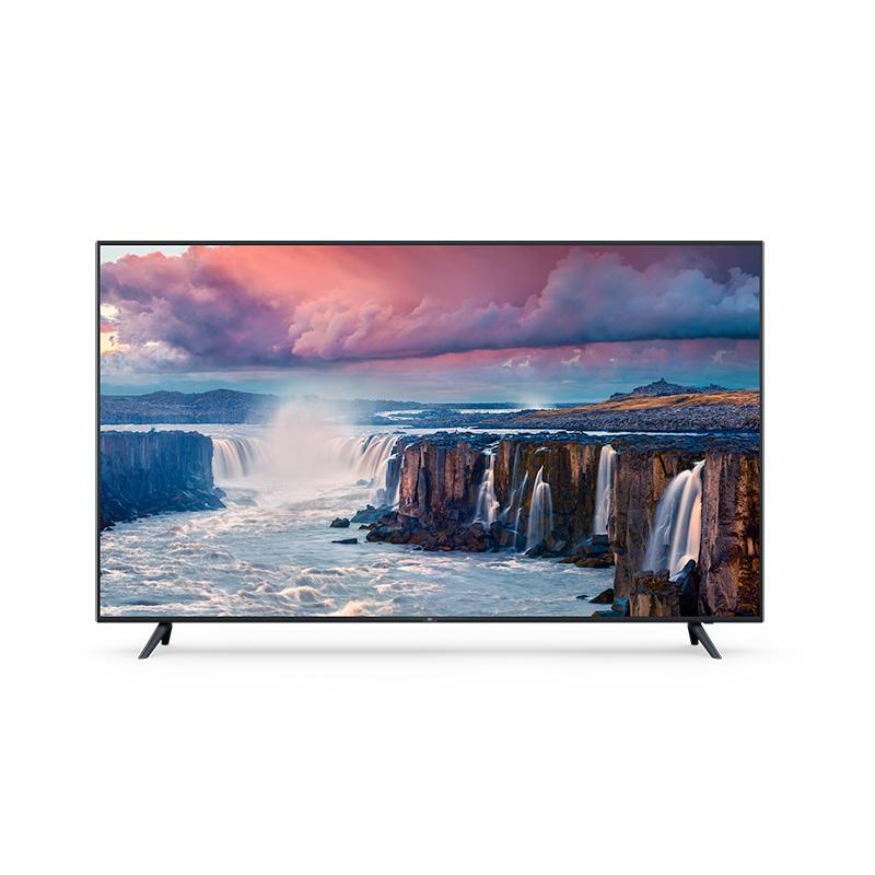 MI 小米 4X L65M5-4X 65英寸 液晶电视