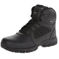 中亚Prime会员、限尺码 : Magnum Response III 6.0 男士战术短靴