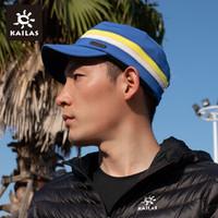 KAILAS 凱樂石 KF60022 保暖護耳帽