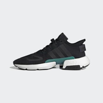Adidas 三叶草 POD-S3.1 EE7212 男女经典运动鞋