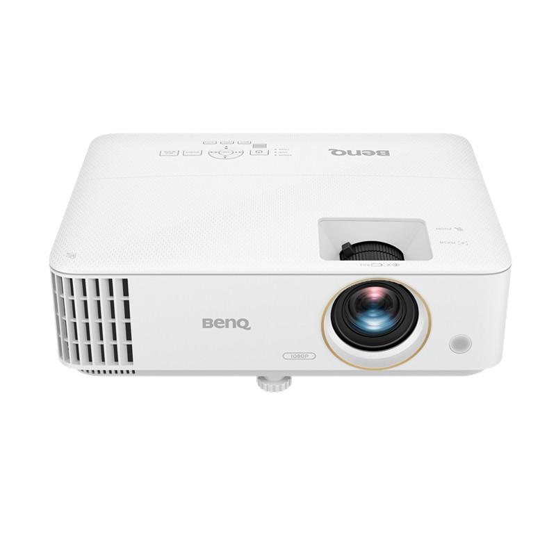 BenQ 明基 TH585 1080P投影仪