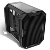 Antec 安钛克 Cube mini-ITX 机箱