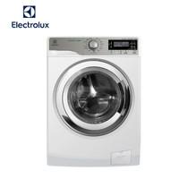 Electrolux 伊莱克斯 EWF14023 变频 滚筒洗衣机 10KG