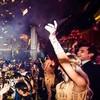 双11预售 : W酒店/艾迪逊 全国4店 跨年晚会party门票+免费畅饮(双人)