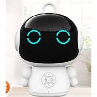 SONUN 多功能儿童智能机器人