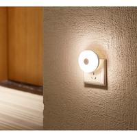 OPPLE 歐普照明 插電款led小夜燈