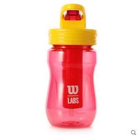 wilson 威尔胜 WZ003 运动水壶