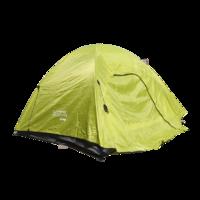 李宁户外帐篷多种实用便捷轻便帐篷户外用品系列 AQTL024