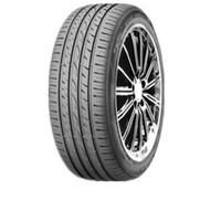 NEXEN 耐克森 SU4 215/45R17 91W ZR XL 汽车轮胎 *2件