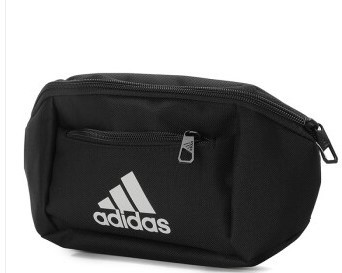 adidas 阿迪达斯 EC WB ED6876  中性腰包