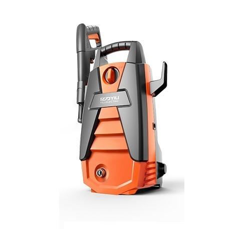 YILI 亿力 YLQ4630C-90A 高压洗车机 1200W标准版
