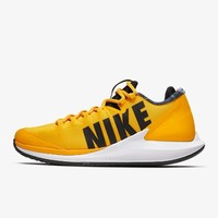 Nike Court Air Zoom Zero HC 男子網球鞋