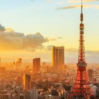 旅游尾单 : 有签证的上!南航直飞!上海-日本东京往返含税机票