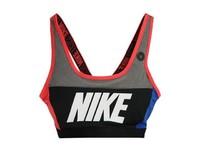 NIKE 耐克 AQ0143-092 女手运动内衣
