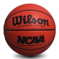 Wilson 威尔胜 WB674T 7号篮球