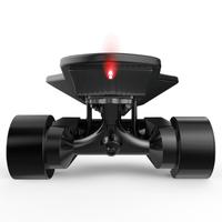 iFASUN 成人智能电动滑板车
