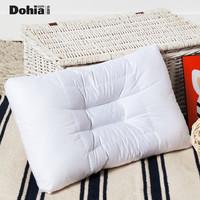 多喜爱儿童枕赛贝决明子枕芯家纺单人枕头婴童枕幼儿园枕小枕芯