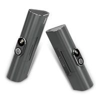 移动专享、双11预售:BOSCH 博世 G5 行车记录仪 单镜头