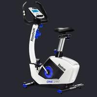Reebok 锐步 GB60 室内健身车
