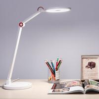 61预售:nvc-lighting 雷士照明 国AA级触控调光台灯