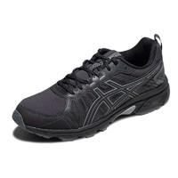 ASICS 亚瑟士 GEL-VENTURE 7 1011A560-001 男款越野跑鞋