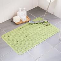 浴室防滑垫防水地垫