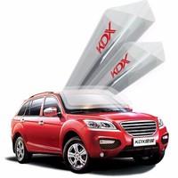双11预售 : KDX 康得新 风影75+风影15高隐  纳米陶瓷隔热防爆膜 SUV适用