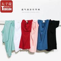 TEDELON 太子龙 男士短袖t恤