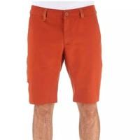 DECATHLON/迪卡侬  NH50 男式郊野徒步短裤
