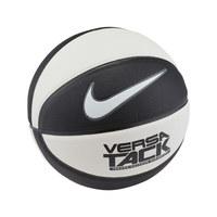 Nike 耐克 VERSA TACK 8P 篮球 BB0639