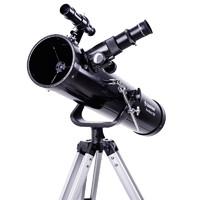 CELESTRON 星特朗 P76AZ 天文望远镜
