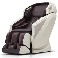 OGAWA 奥佳华 OG-7505 按摩椅