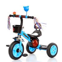 艾尚美 儿童小三轮 车