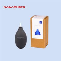 纳伽小号气吹子 单反相机镜头电脑键盘强力清洁吹尘器气球 皮老虎