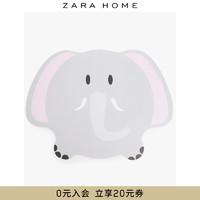 Zara Home 儿童可爱儿童小孩塑料餐垫 44236023802
