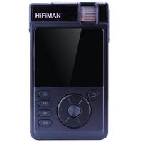 HIFIMAN 头领科技 HM802+power卡 无损音乐播放器