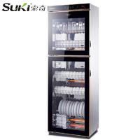 suki 索奇 YTP388-22G 商用消毒柜 280L