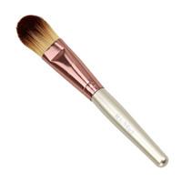 金达日美 化妆刷扁头粉底液刷面膜湿粉BB霜刷