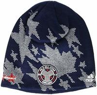 MLS 全明星无檐小便帽