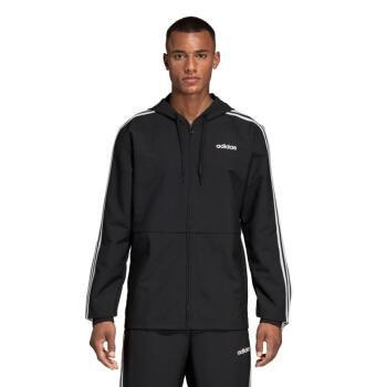 adidas 阿迪达斯 E 3S WB WVN DQ3066 男子梭织外套