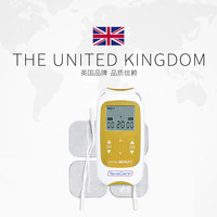 88VIP : 21日0点双十一预售:英国Tenscare医而维腹直肌分离修复仪 大肚腩产后修复仪