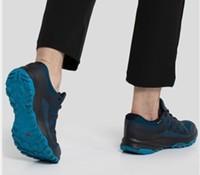 Salomon 薩洛蒙 XA DISCOVERY GTX 男/女款徒步鞋