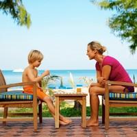 双11预售 : 泰国普吉岛Sunwing晴乐湾酒店 卡马拉/邦涛海滩2店 1-4晚套餐